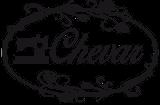 Chevar